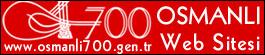 Osmanl� Web Sitesi