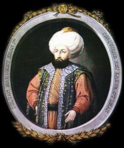 Osmanl� Devleti'nin kurulu� d�nemi padi�ahlar� kimlerdir?